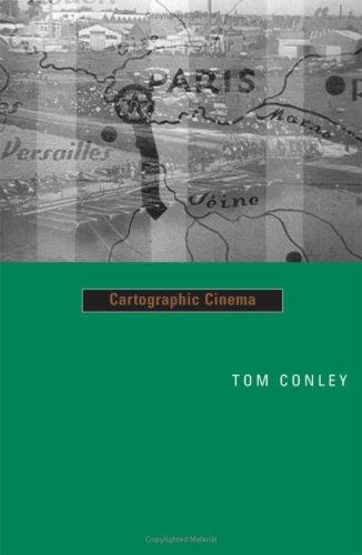 Cartographic Cinema