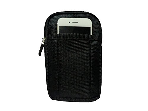 lefright-universal-travel-multipurpose-camera-hook-pouch-belt-tools-waist-bag-pocket-purse-for-iphon