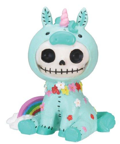 Unicorn Figurine - 8
