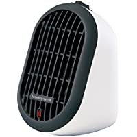 Honeywell Heat Bud Ceramic Heaters