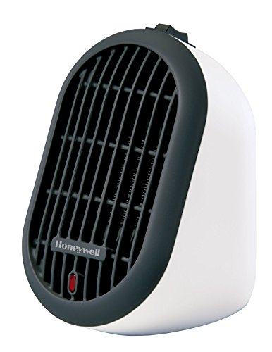 low watt portable heater - 1