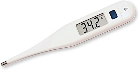 Classic Thermometer: Amazon.co.uk