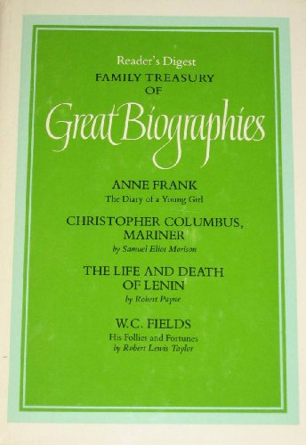 christopher-columbus-mariner-anne-frank-the-diary-of-a-young-girl-life-and-death-of-lenin-w-c-fields