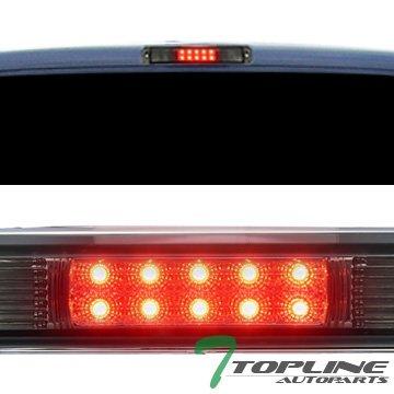 00 Gmc Light Truck Pickup - 8