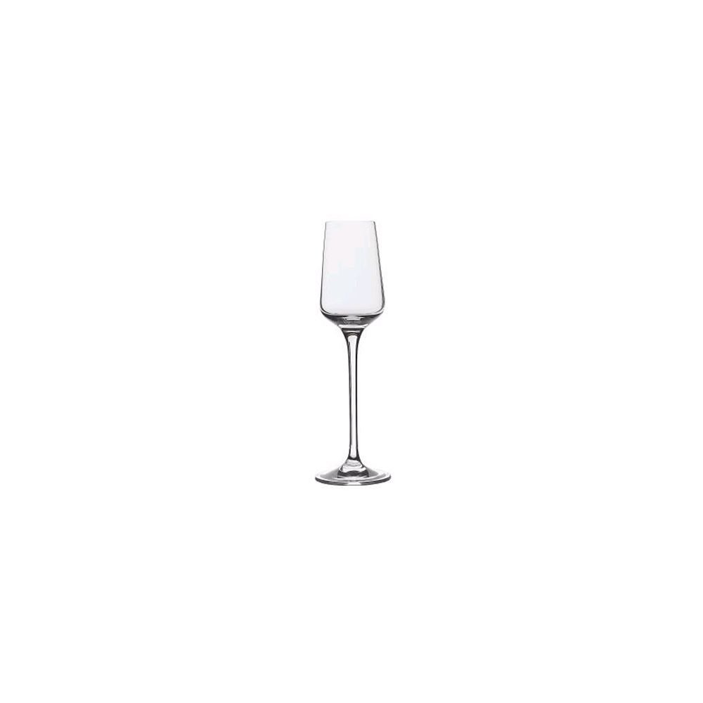 Rona 4800R208 Artist 3.5 Oz. Port Glass - 24 / CS