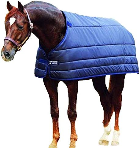 Horseware Blanket Liner 100g 75