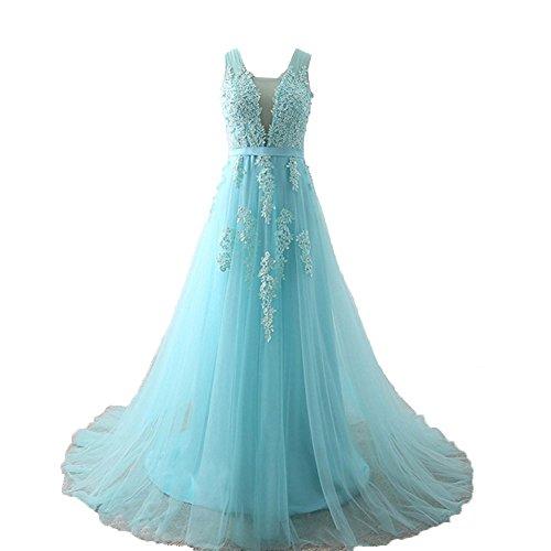celebrity 100 dresses - 8