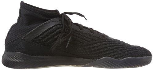 Football Pour 3 18 Tango Base Utilitaire Adidas De Predator Chaussures Noir F16 Tr noir Homme Core wa0fpq