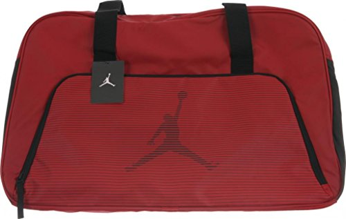 Jordan Jumpman Unisex Style: 656912-695 Size: OS