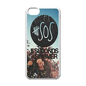 diy phone case5 seconds of summer Discount Personalized Cell Phone Case for iphone 6 4.7 inch, 5 seconds of summer iphone 6 4.7 inch Coverdiy phone case