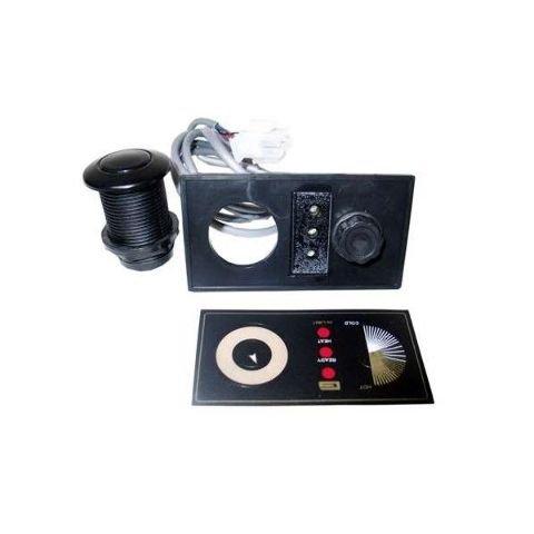 Y2k Heat Transfer (Topside, Micro 1 Button 3 Light)