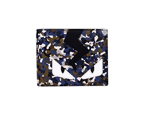 fendi-black-and-blue-bag-bugs-print