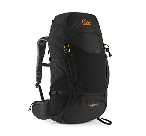 lowe-alpine-airzone-trek-40-reg-hiking-backpack-one-size-black
