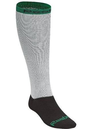 Reebok 20 K Skate [senior] calcetines de Minions de Gru mi