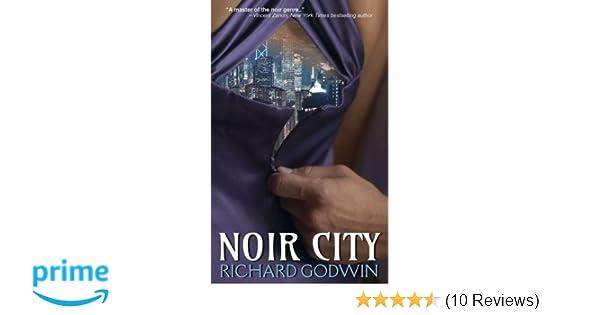 61875798aa3464 Noir City The Adventures Of Paris Tongue