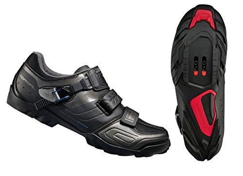 Shimano Scarpe Shimano spd Noir 41 Mtb Shm089l T 41 Spd Chaussures Nero Sport Shm089l sport Mtb T cWw6q8xEYC