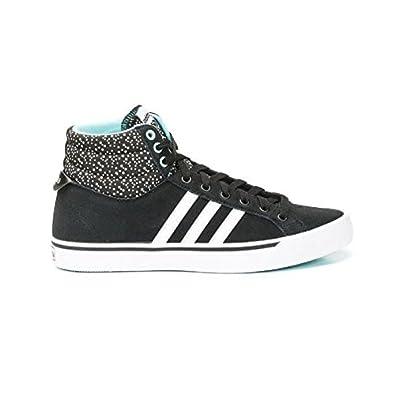 chaussure femme adidas neo