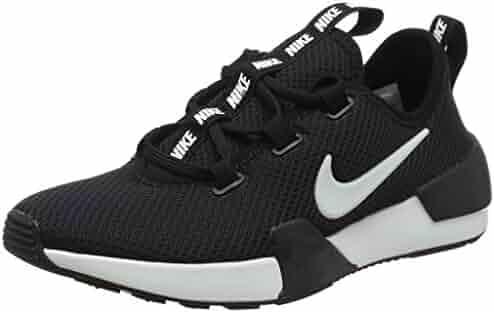 sports shoes f0a06 e42d5 NIKE Womens Ashin Modern Running Shoe
