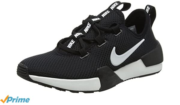 Amazon.com  Nike Women s Ashin Modern Run Shoe fe6c4d393
