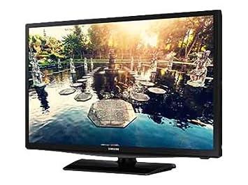 Samsung 28-h de la Serie he wxga Hospitalidad Smart TV: Amazon.es ...