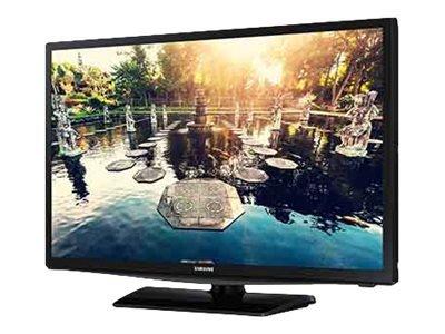 Samsung 28-h de la Serie he wxga Hospitalidad Smart TV: Amazon.es: Electrónica