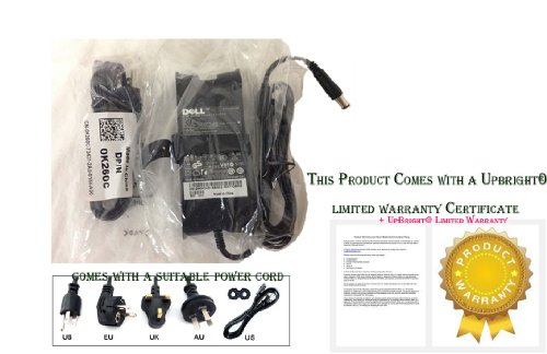 00 Ac Adapter Cable - 6