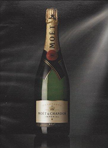 magazine-paper-advertisement-for-moet-chandon-brut-champagne