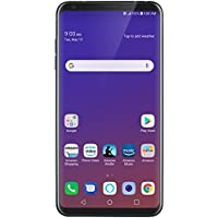 LG V35 ThinQ with Alexa Hands-Free – Prime Exclusive...