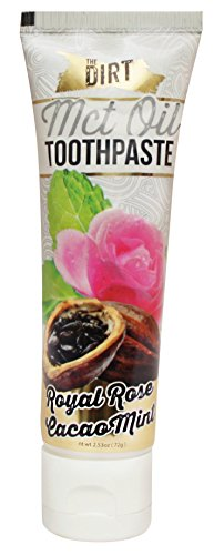 the-dirt-natural-organic-fluoride-free-toothpaste-with-mct-coconut-oil-72g-royal-rose-cacao-mint