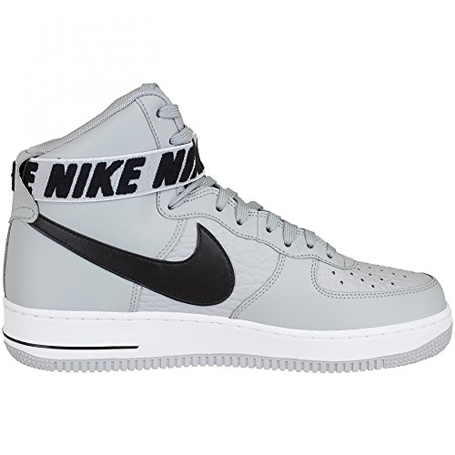 coupon nike air force 1 himmelblau rot 67608 8aab3