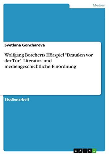opinion you Seriöse partnervermittlung münchen cleared Infinite topic