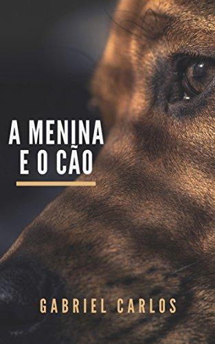 Alexandre Estrela and João Maria Gusmão + Pedro Paiva: Lua Cão