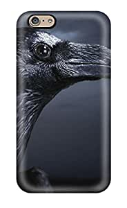 Iphone 6 Hard Case With Awesome Look - HIvVExd18357vSQtz