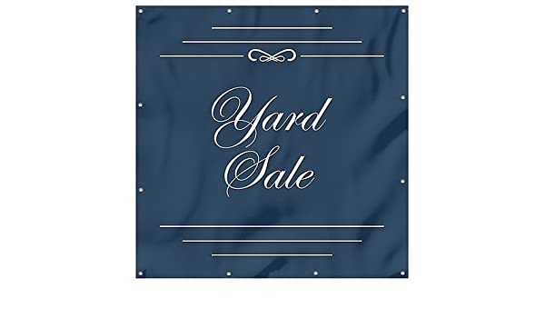 Now Leasing CGSignLab Classic Gold Heavy-Duty Outdoor Vinyl Banner 12x3