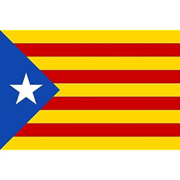 Guirca- Gorro catalán barretina Adulto, Talla única (13701.0 ...