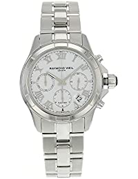 Parsifal Automatic-self-Wind Male Watch 7260-ST-00308 (Certified Pre-Owned)