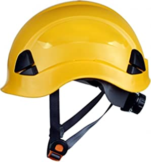 5672402a3f9 UCI HP AY-A2 Premium ABS Hard Hat Helmet Heights Climbing Unisex Protection