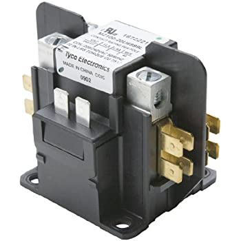 Eemax Ex255b Element Relay Water Heaters Amazon Com