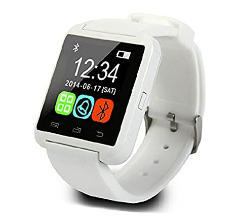 Amazon.com: Best to Buy Newest verstion Bluetooth Smartwatch ...