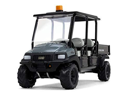 First Gear 1/34 Scale Diecast Collectible Club Car Carryall 1700 - 1700 Car