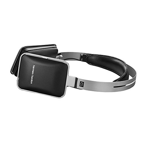 Harman Kardon CL Precision On-Ear Headphones with Extended B