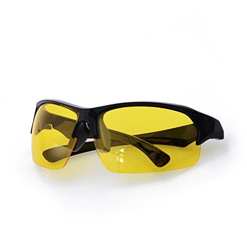 IPOLAR GSG800031C2 Explosion Models PC Lens Movement Sunglasses,PC Frames - 2014 Best Golf Sunglasses