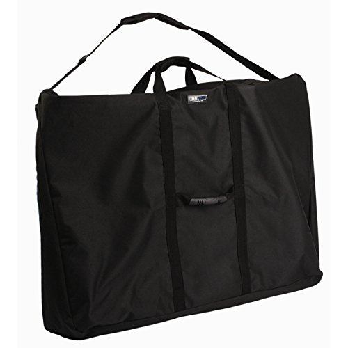 TravelChair 2109BAGBK Lizard Sack Chair Carrying Case