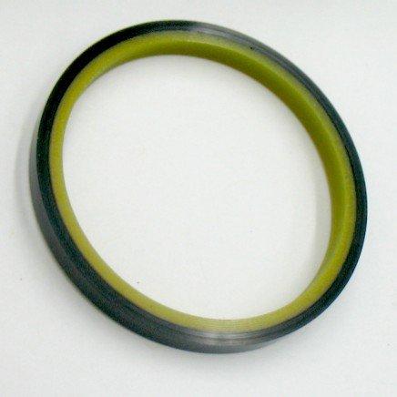 2-16-252-QUAD - #16 Code 61 / Code 62 Split Flange Seal (See Also SFS-16) (4 Pack) - Split Seal