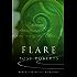 Flare (North Star Book 3)