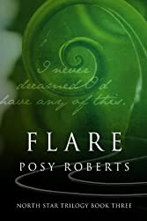 Flare (North Star Book 3)