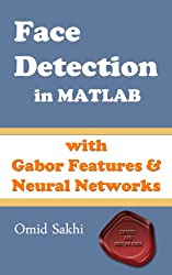 Face Detection in MATLAB