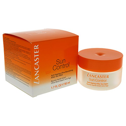 Lancaster Sun Control Face After Sun Balm 50Ml/1.7Oz