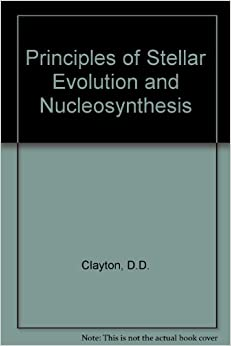 Descargar Utorrent 2019 Principles Of Stellar Evolution And Nucleosynthesis Epub Gratis 2019