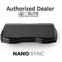 Itelite DBS Drone DJI Mavic Pro Range Extender - Nano Sync